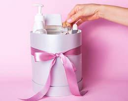Te kosmetyki będą idealnym prezentem na dzień matki 2020!