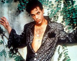 Nowe informacje w sprawie śmierci Prince'a. Ujawniono wyniki badań toksykologicznych!