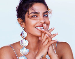 Miss World, gwiazda Bollywood i żona Nicka Jonasa... Kim jest Priyanka Chopra?