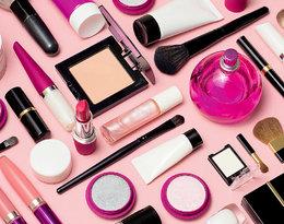 Poznaj idealny gadżet dla miłośniczek makijażu i... zdjęć z Instagrama!