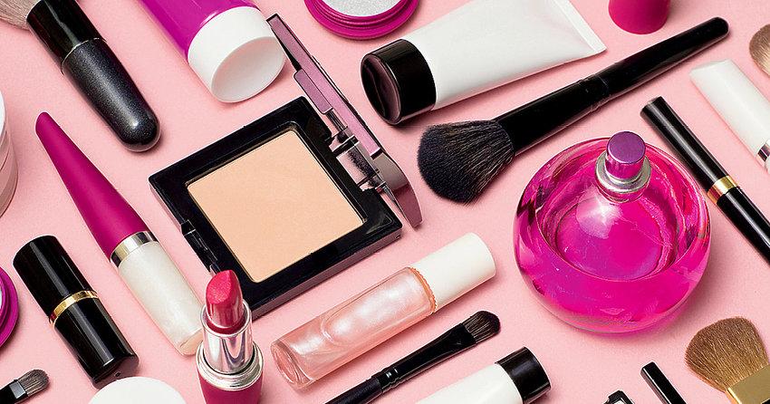 Beauty Fridges Lodówka Na Kosmetyki To Hit Instagrama