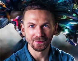 Przemysław Kossakowski poprowadzi nową edycję Big Brothera?!