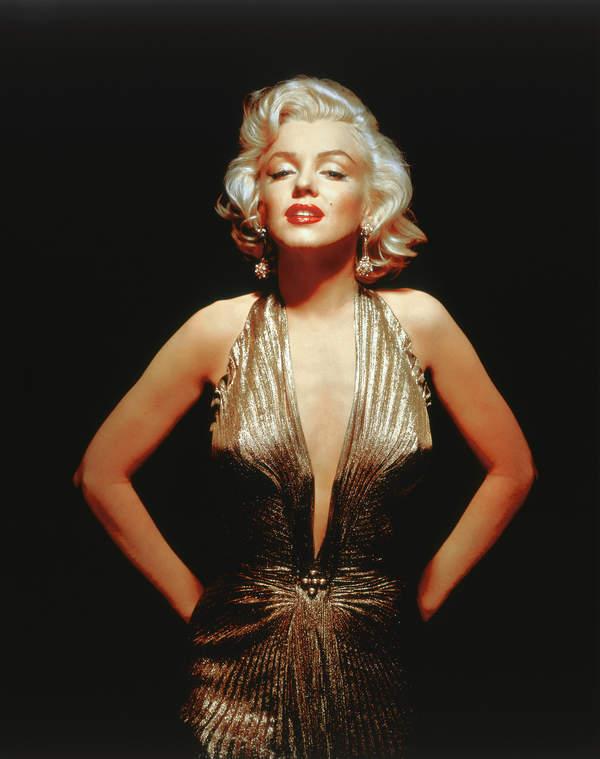 Przyczyny śmierci Marilyn Monroe. Ujawniono nowe fakty