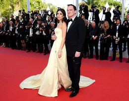 Gwiazdy na gali zamknięcia festiwalu w Cannes. Wśród gości pojawił się… Michael Jackson!