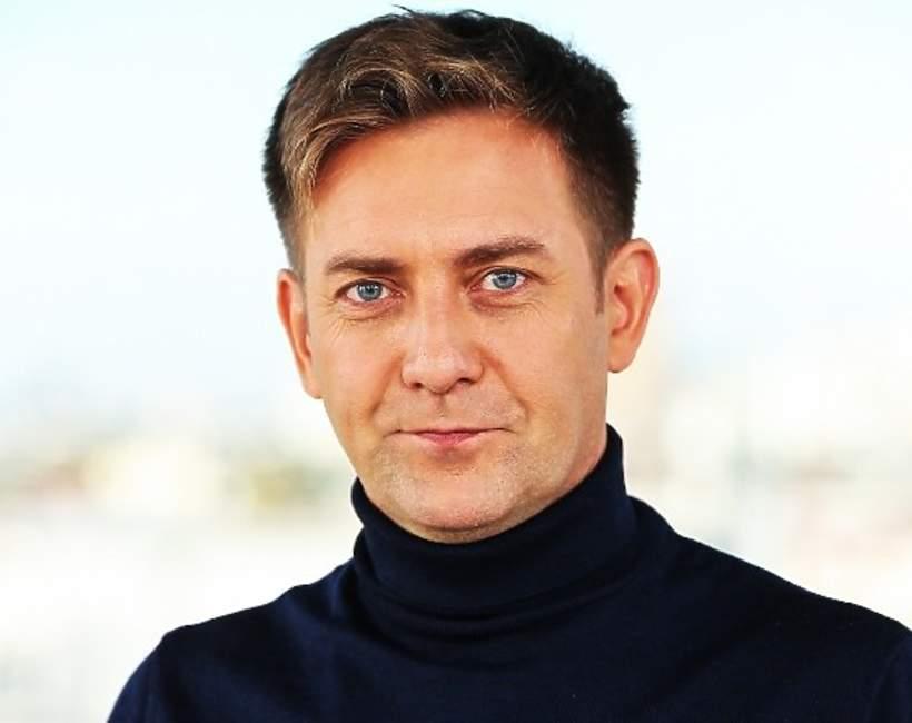 Rafał Królikowski