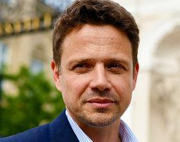 Ile będzie zarabiał Rafał Trzaskowski jako prezydent Warszawy?