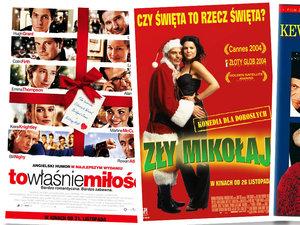 ranking filmy bożonarodzeniowe wszech czasów