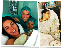Cristiano Ronaldo, Selena Gomez i Beyoncé... Zobacz najpopularniejsze zdjęcia na Instagramie w 2017 roku!