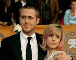 Rayah Gosling i Rachel McAdams