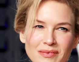 Według Renée Zellweger, ulubiona bohaterka kobiet może powrócić na ekrany!