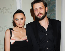 A jednak! Reni Jusis i Tomasz Makowiecki rozwodzą się!