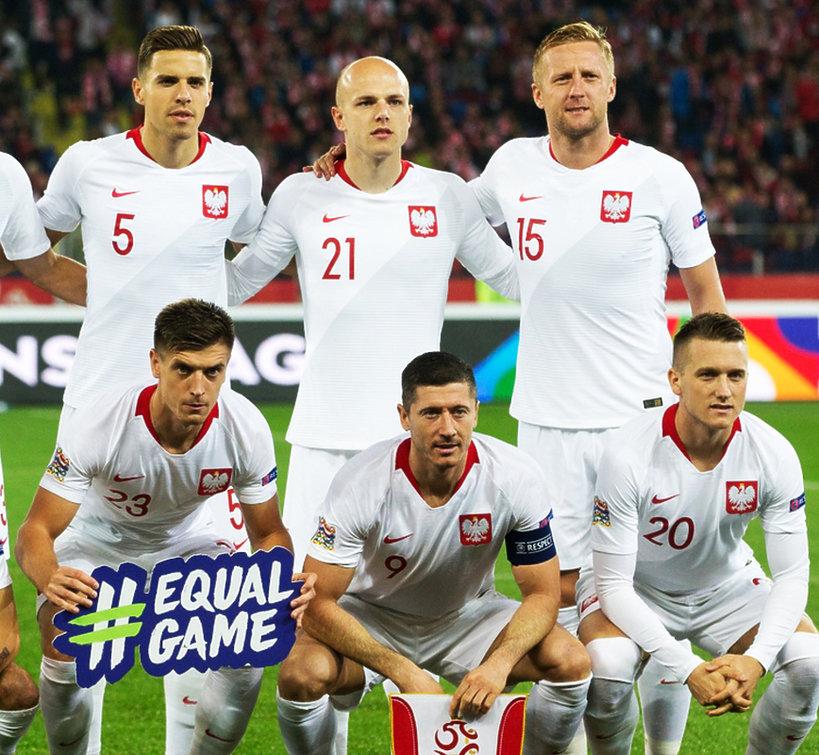 Reprezentacja Polski w piłce nożnej, Polska-Portugalia