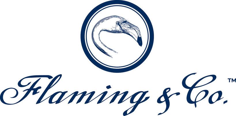 restauracja Flaming & Co