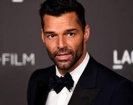 Czuły ojciec, przystojny mężczyzna i filantrop. Za co miliony kochają Ricky'ego Martina?