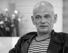 Nie żyje Robert Brylewski! Muzyk Brygady Kryzys miał 57 lat