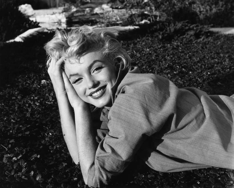 Robert Kennedy zaplanował zabójstwo Marilyn Monroe?