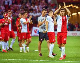 Za nami kolejne spektakularne zwycięstwo Polski. Jakie mamy szanse na udział w EURO 2020?
