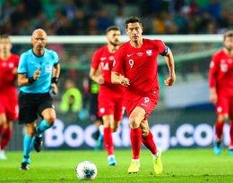 Euro 2020: Mecz Polska-Łotwa zakończył się dla naszej drużyny niekwestionowanym zwycięstwem