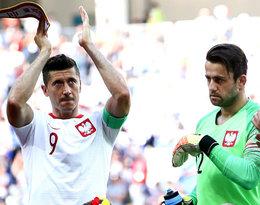 """""""Żenada, kpina, szopka, cyrk!"""", tak świat komentuje końcówkę meczu Polska-Japonia"""