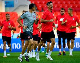 Robert Lewandowski, Mundial, Mistrzostwa Świata w piłce nożnej 2018