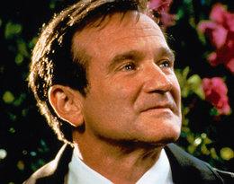 """""""Te demony tkwią we mnie"""" – mówił Robin Williams. Odebrał sobie życie trzy lata temu..."""