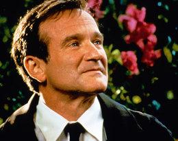 Na jaw wychodzą nowe fakty w sprawie śmierci Robina Williamsa!