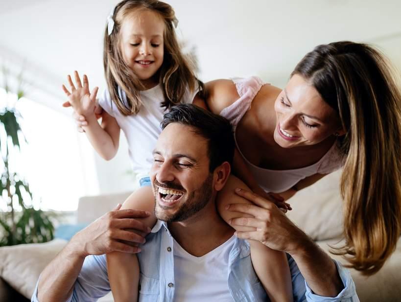 rodzina-500-plus-nowe-zasady-2020