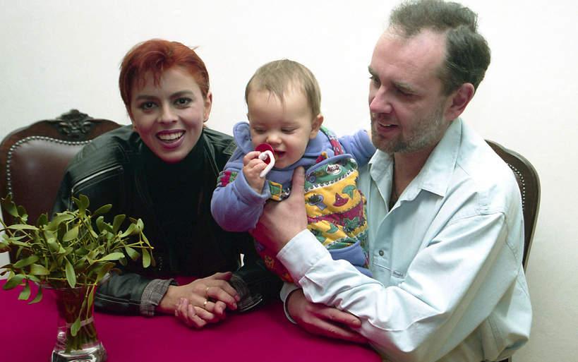 rodzina zającówna jaroszyński