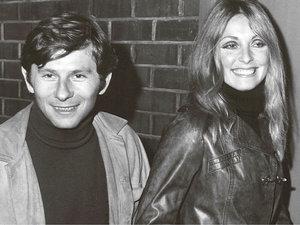 Roman Polański i Sharon Tate, Quentin Tarantino