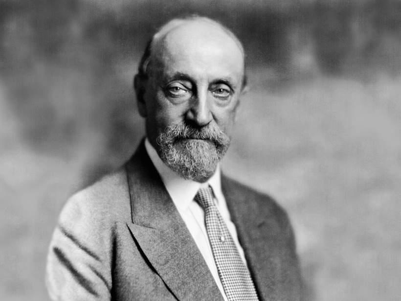 Rudolf Zimajer
