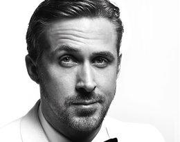 Ryan Gosling Złote Globy 2017