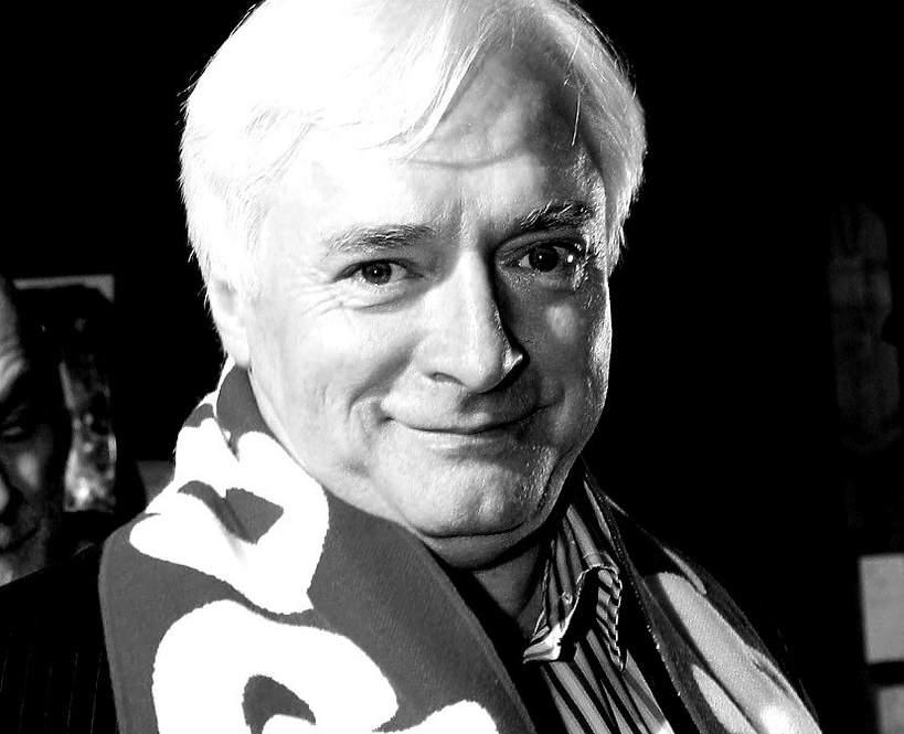 Ryszard Adamus