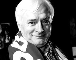 Odbył się pogrzeb Ryszarda Adamusa. Kim był legendarny polski producent?