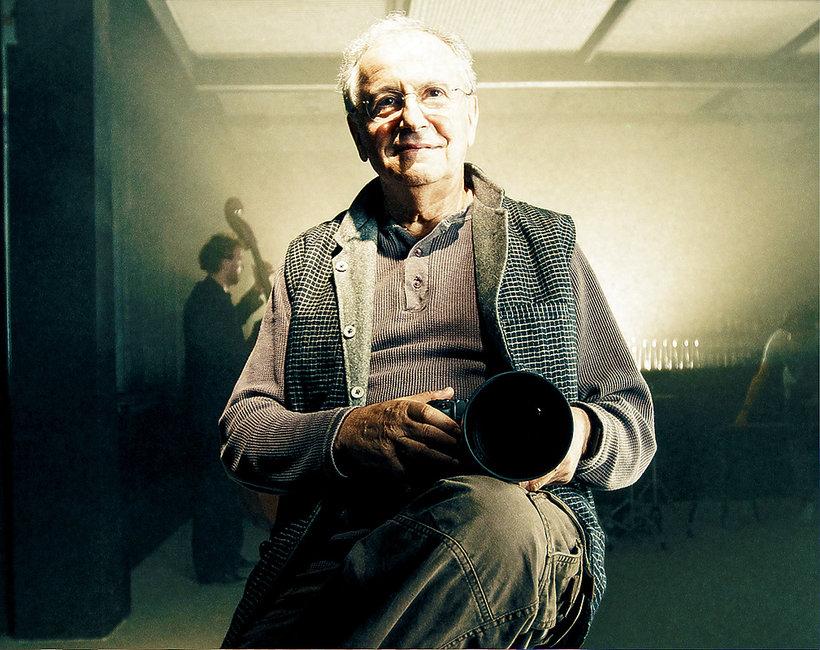 Ryszard Horowitz, VIVA! 2012