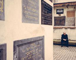 Ryszard Horowitz, VIVA! sierpień 2015