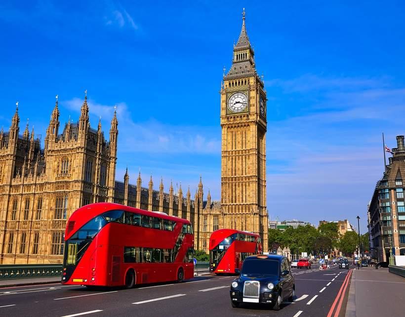 Rząd-Wielka-Brytania-koronawirus-2020