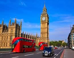 Rząd Wielkiej Brytanii wprowadza zakaz seksu w związku z koronawirusem!