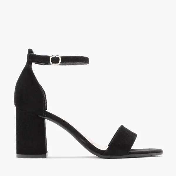Sandałki Ryłko