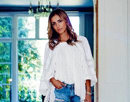 Sara Boruc Mannei zaprezentowała swój pierwszy singiel. Szykuje się hit tego lata?