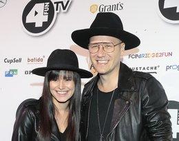 Sara Chmiel i Gromee na urodzinach 4Fun.tv