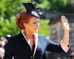 """Kiedyś nazywana """"księżną wieprzowiny"""". Kim jest najbardziej znienawidzona księżna?"""