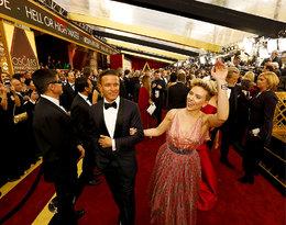 Te momenty z zeszłorocznego rozdania Oscarów pamiętamy do dziś!