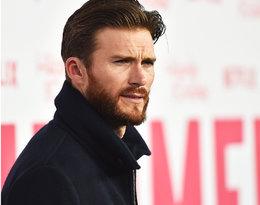 Młodzi Beckham, Law czy Eastwood są tak samo przystojni jak ich tatusiowie?