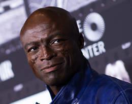Trudne dzieciństwo, wspaniała kariera i aksamitny głos, uwielbiany przez miliony... Kim jest Seal?