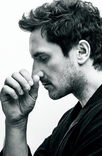 Sebastian Karpiel-Bułecka, VIVA! listopad 2015