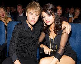 """Selena Gomez podsumowała związek z Justinem Bieberem: """"Pierwsza miłość bywa toksyczna"""""""
