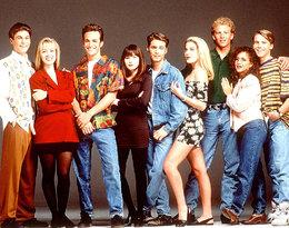Shannen Doherty dołączyła do obsady nowego Beverly Hills 90210!