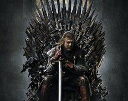 Powstaje prequel Gry o tron! Co wiemy o nowym serialu?