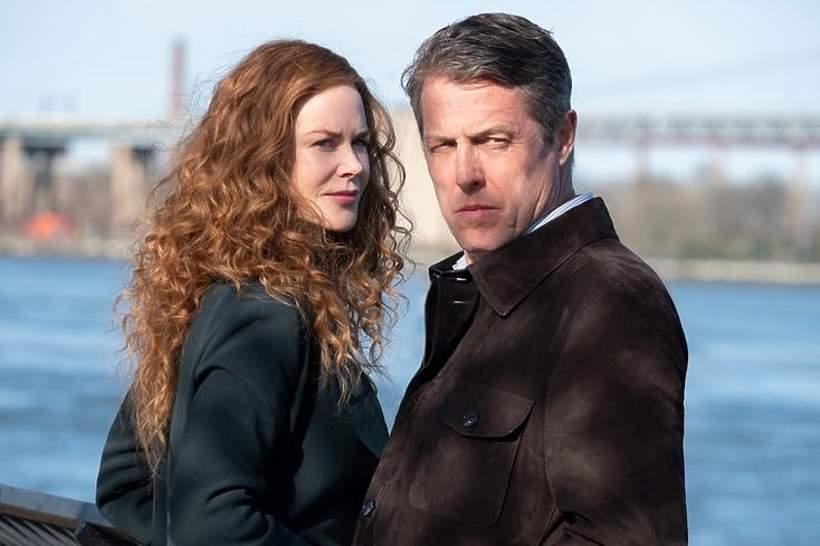 Serial-HBO-GO-Od-nowa-Nicole-Kidman