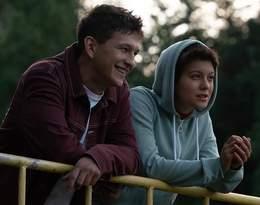 Netflix potwierdza kolejną polską produkcję. Serial Otwórz oczy będzie miał premierę w 2021!